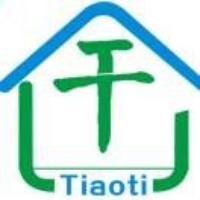 巴东县挑剔家政服务有限公司