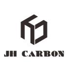 武汉金泓碳素科技有限公司恩施办事处