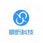 湖北顺昕网络科技有限公司