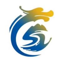 湖北盛都国际旅行社