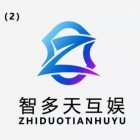 湖北智多天网络科技有限公司