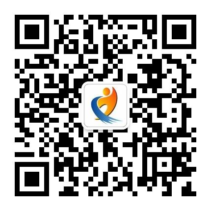 恩施人才网网络招聘会今日招聘推荐(2月22日)