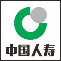 中国人寿恩施收展支公司