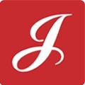恩施杰瑞房地产开发有限公司