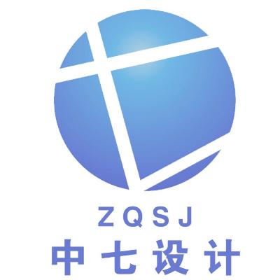 四川中七建筑规划设计有限公司恩施分公司