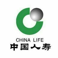中国人寿蓝海收展筹备区
