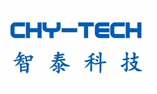 智泰科技(湖北)有限公司