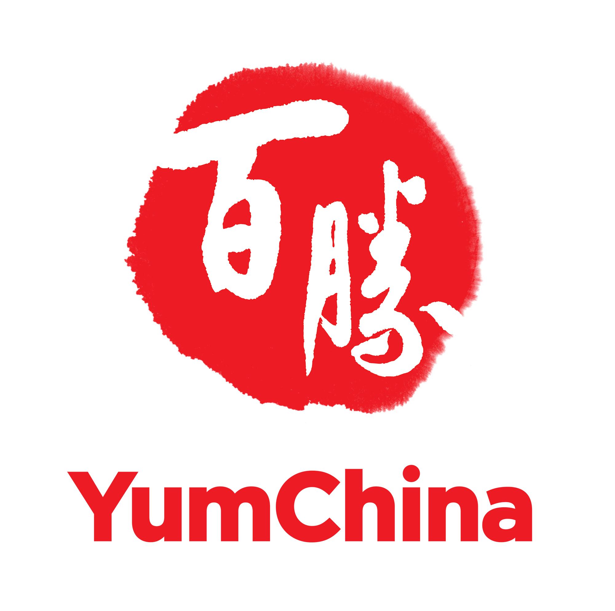 百胜餐饮(武汉)有限公司