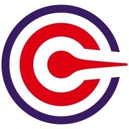 湖北精英盛华信息科技股份有限公司