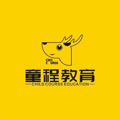重庆童程教育科技有限公司