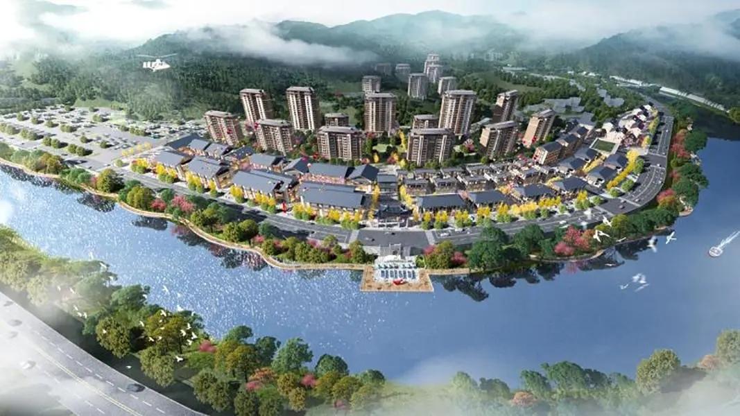宣恩县璟泰电子厂招聘普工、技术员、工程师,家门口的好工作!