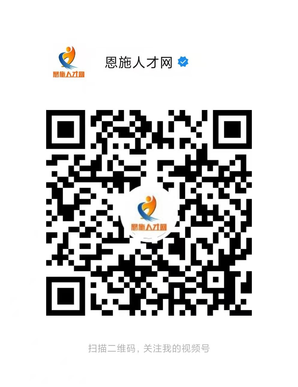 微信图片_20210802083542.jpg